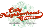 cully_neighborhood_farm8.png